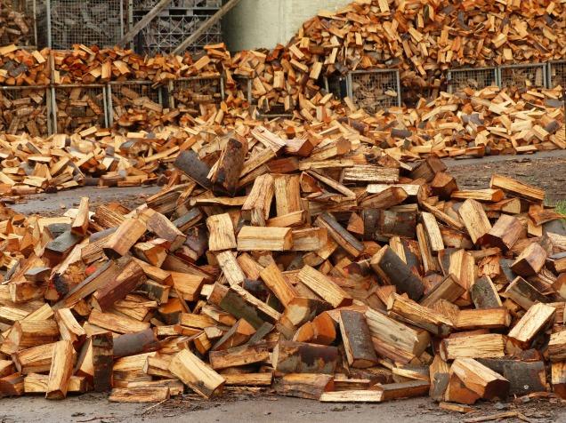wood-358111_1920