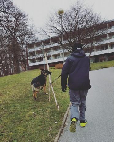 FM Kudo 22 mars Schäferpinne 1 (2)