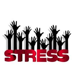 stress-853644_1920