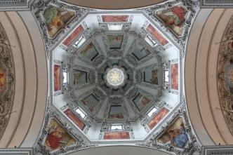 church-259342_1920