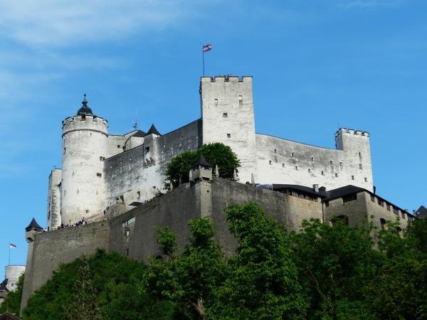 hohensalzburg-fortress-117297_1920 (1)