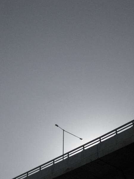 overpass-691913_1280