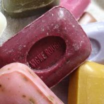 soap-589822_1920