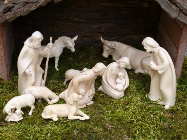 christmas-1038367_1920